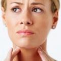 Ангина без температуры (катаральная): основные признаки и лечение
