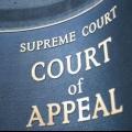 Апелляционная жалоба: особенности составления и подачи