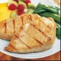 Блюдо из куриной грудки: несколько рецептов на любой вкус