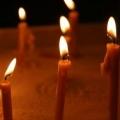 Церковные праздники - важные дни в жизни православного человека