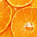 Чем полезен апельсин?