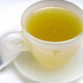 Чем вреден зеленый чай?