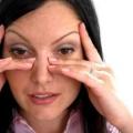 Что может случиться, если появится киста в носовой пазухе?