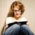 Что почитать про любовь?