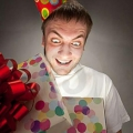 Что подарить другу на день рождения: несколько интересных вариантов