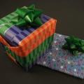Что подарить мужчине на день рождения. варианты подарков