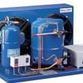 Что такое агрегат?