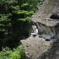 Что такое дзен-буддизм? значение термина, отношение к религии, школы дзен-буддизма