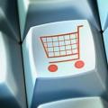 Что такое интернет-магазин?