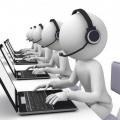 Что такое электронное обучение?