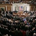 Что такое конгресс?