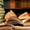 Что такое литература?