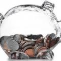Что такое социальная пенсия и кто имеет право на её получение