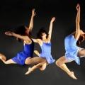Что такое танец?