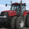 Что такое трактор?