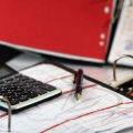 Что такое управленческий учет?