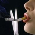 Давайте разберёмся, можно ли резко бросать курить