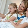 Детские сказки, их роль в воспитании