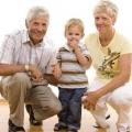 Досрочный выход на пенсию граждан россии