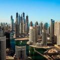 Дубай - какая страна?