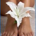 Если отекают ноги, что делать. способы профилактики и лечения отеков