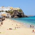 Где лучше отдохнуть в испании в разные сезоны