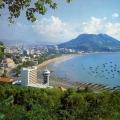 Где отдохнуть во вьетнаме?