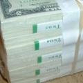 Где продать доллары?