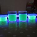Готовимся к вечеринке: как сделать светящуюся жидкость из подручных средств