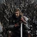 """""""Игра престолов"""": сколько сезонов?"""