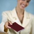 Информация для туриста: нужна ли виза в тайланд?