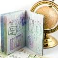 Информация для туриста: в какие страны не нужна виза гражданам рф