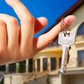 Ипотека: можно ли продать квартиру?