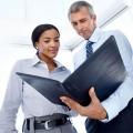 Исполнительный лист: порядок выдачи, сроки и полномочия взыскателя