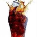 """Из чего делают """"кока-колу"""": тайна любимой газировки"""