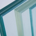 Из чего сделано стекло?