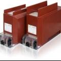 Измерительные трансформаторы. электроизмерительные приборы