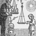 Эмпиризм и рационализм в философии