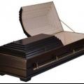 К чему сниться гроб может, согласно популярным сонникам?