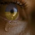 К чему снится плач?