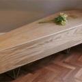 К чему снятся гробы? трактовки различных сонников