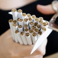 Как бросить курить за день?