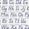 Как читаются английские буквы?