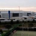 Как добраться до аэропорта рима?