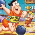 Как играть в боулинг и стать мастером игры