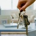 Как найти ключи от квартиры