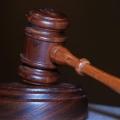 Как написать заявление в суд?