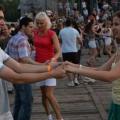Как научиться танцевать: для начинающих?