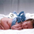 Как назвать ребенка по месяцу рождения?