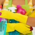 Как обновить чугунную ванну